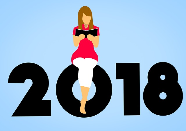 new-year-3039802_640