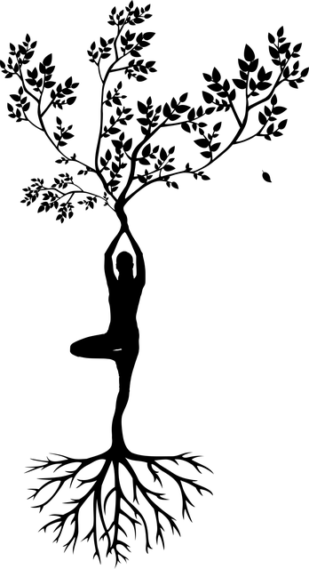 silhouette-3087517_640.png